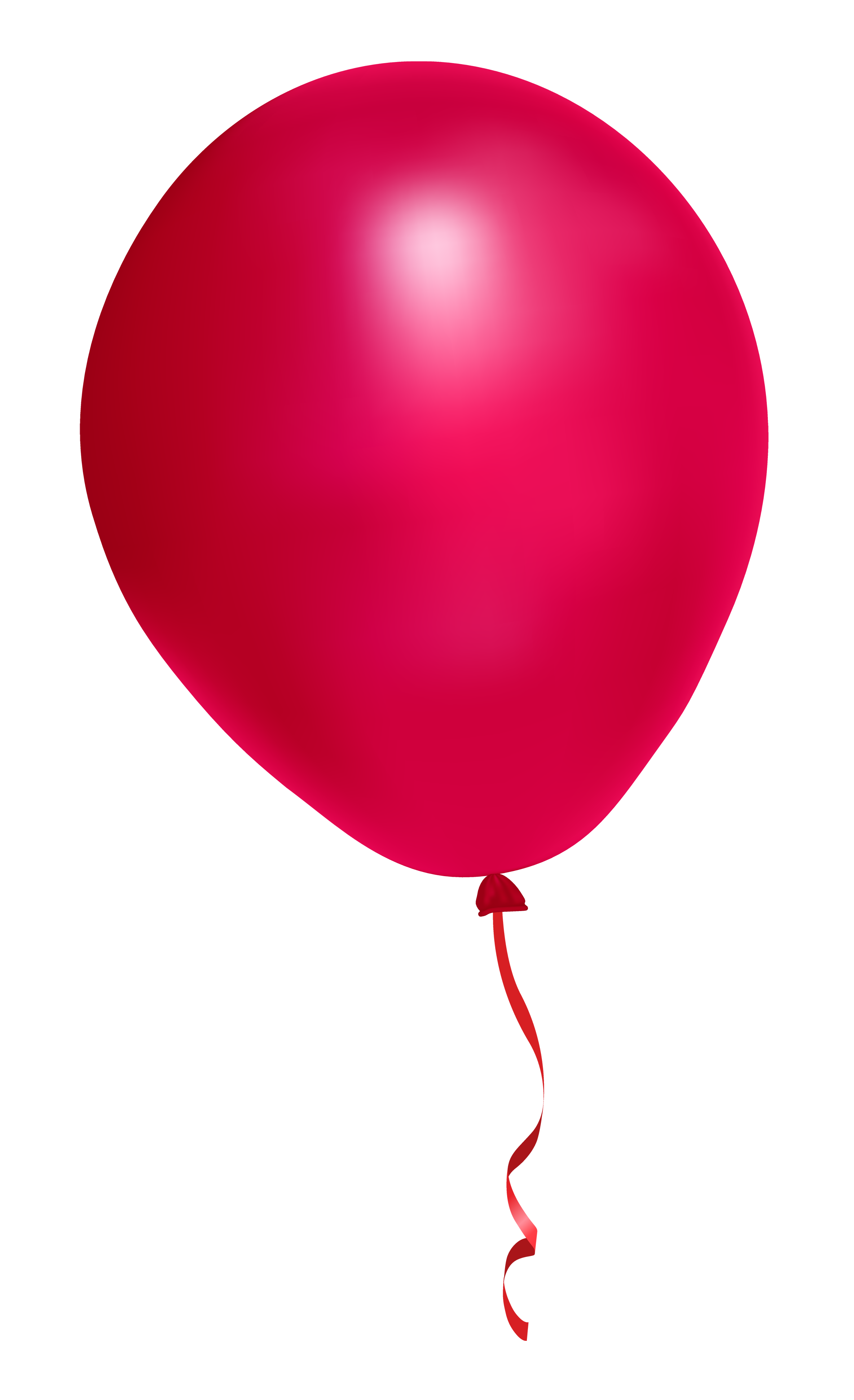 balloon.f4d4645d.png